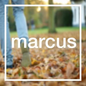 Who is Marcus Slaton?